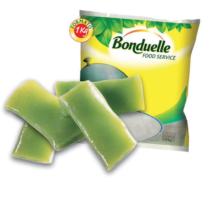 BON.TACCOLE KG.1 MINUTE BONDUELLE