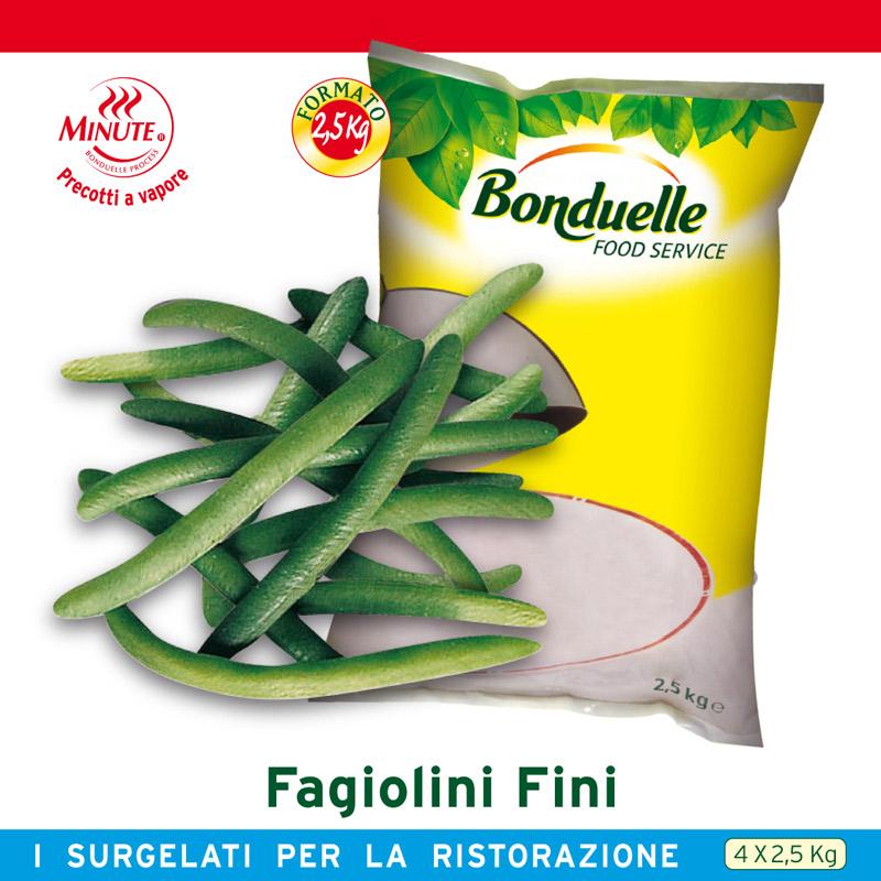 BON.FAGIOLINI FINI KG.2