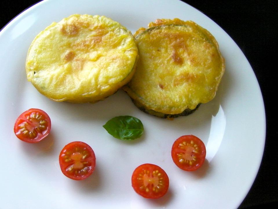 Dieta vegana e i tipi di cottura