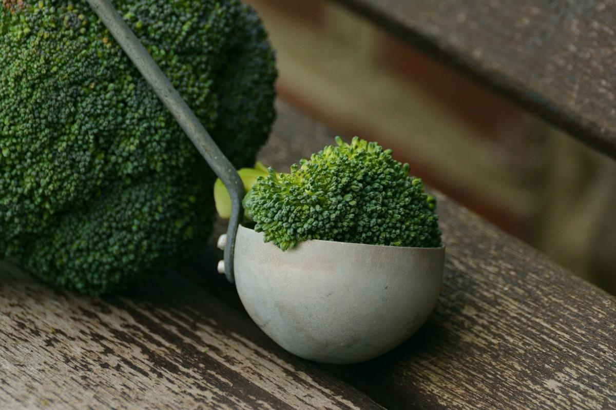 Mangiare vegano fa risparmiare!