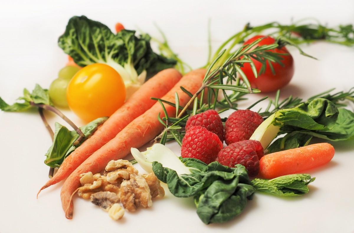 Come rendere il tuo locale vegan-friendly: 3 consigli