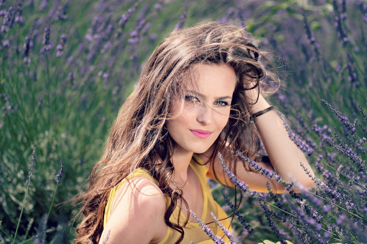 Cibi vegani che stimolano il collagene: ecco il segreto per una pelle più bella!