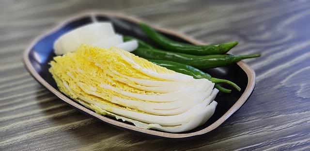 Italiani alla ricerca di alimenti sani: come accontentarli?